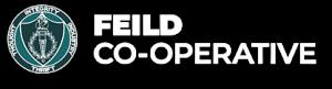 Feild Co-Operative